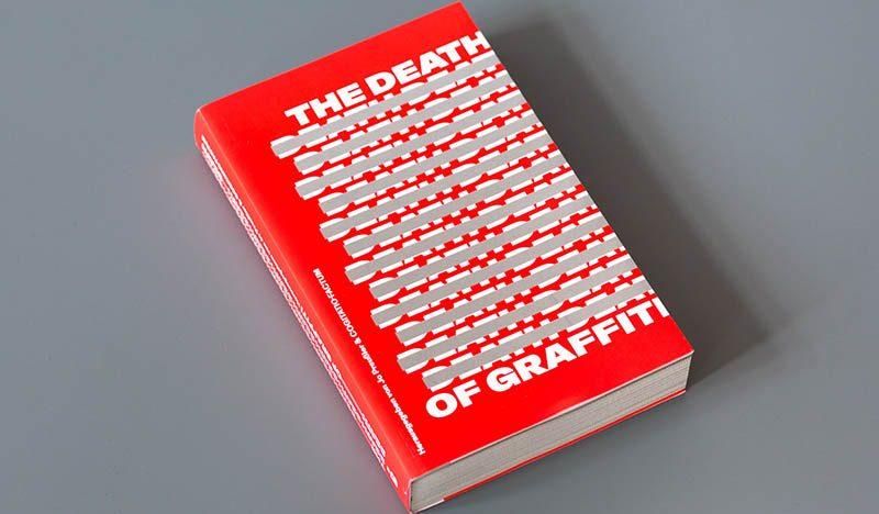 Philosophieren über Graffiti: Menetekel