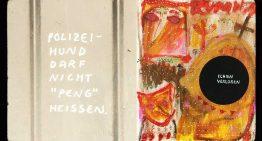 Frankfurt: PENG – Heute Hier Morgen Dort