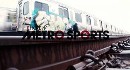 EHC MetroSports: America