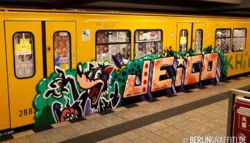 Fotoboom – Trains in Traffic #41