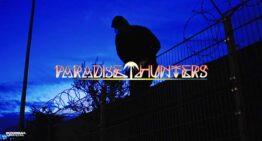 Paradise Hunters #1 – Kopenhagen