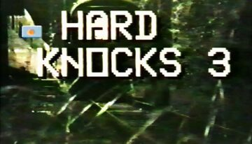 Hard Knocks 3