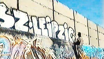 Leipzig: Linedecoratorsz 1994-2000