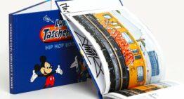 Review: Lustiges Taschenbuch – Hip Hop Edition