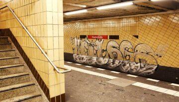 Fotoboom – Bombs of Berlin #130