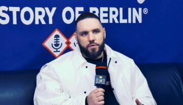 History of Berlin: FLER – Teil 1