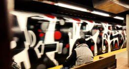 We Run NYC #2