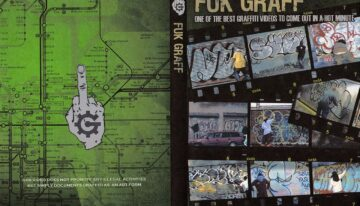 New York: FuK Graff #1