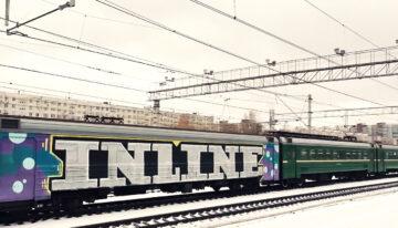 Russland: INLINE Crew Movie