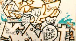 Fotoboom – Berlin Sketching #5