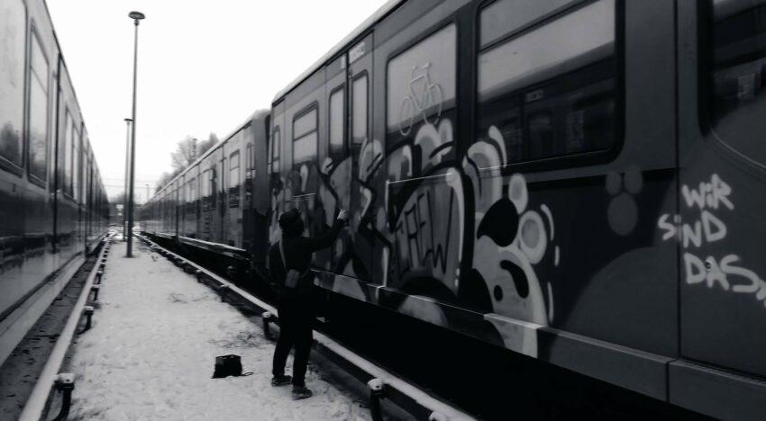 Grauwert303 #19 – SMO.C