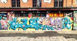 Fotoboom – Berliner Hallmischung #131