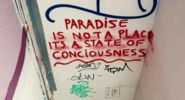 Arte Tracks: PARADOX – Zwischen Lebensgefahr und Spiritualität