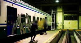 Italien: NORD KES – Ciao Ragazzi