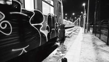 Tothrowup #10 – Peer Pressure