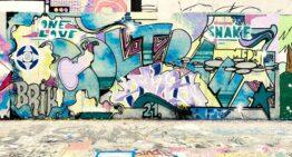 Fotoboom – Berliner Hallmischung #133